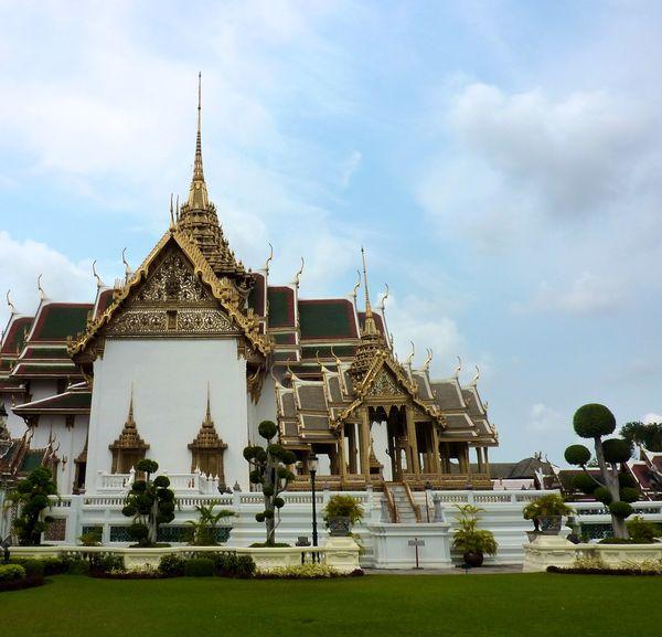 Thailand bangkok 54
