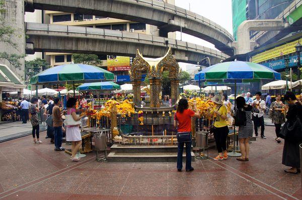 Thailand bangkok 86