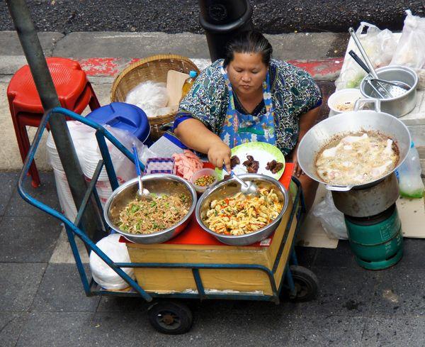 Thailand bangkok 81