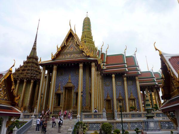 Thailand bangkok 44