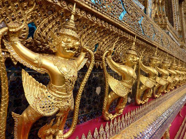 Thailand bangkok 45