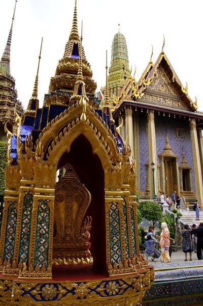 Thailand bangkok 38