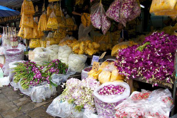 Thailand bangkok 62