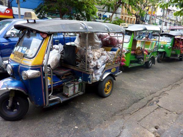 Thailand bangkok 75