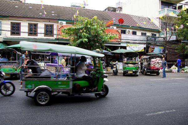 Thailand bangkok (3)