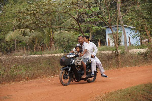 Sojourn village 22