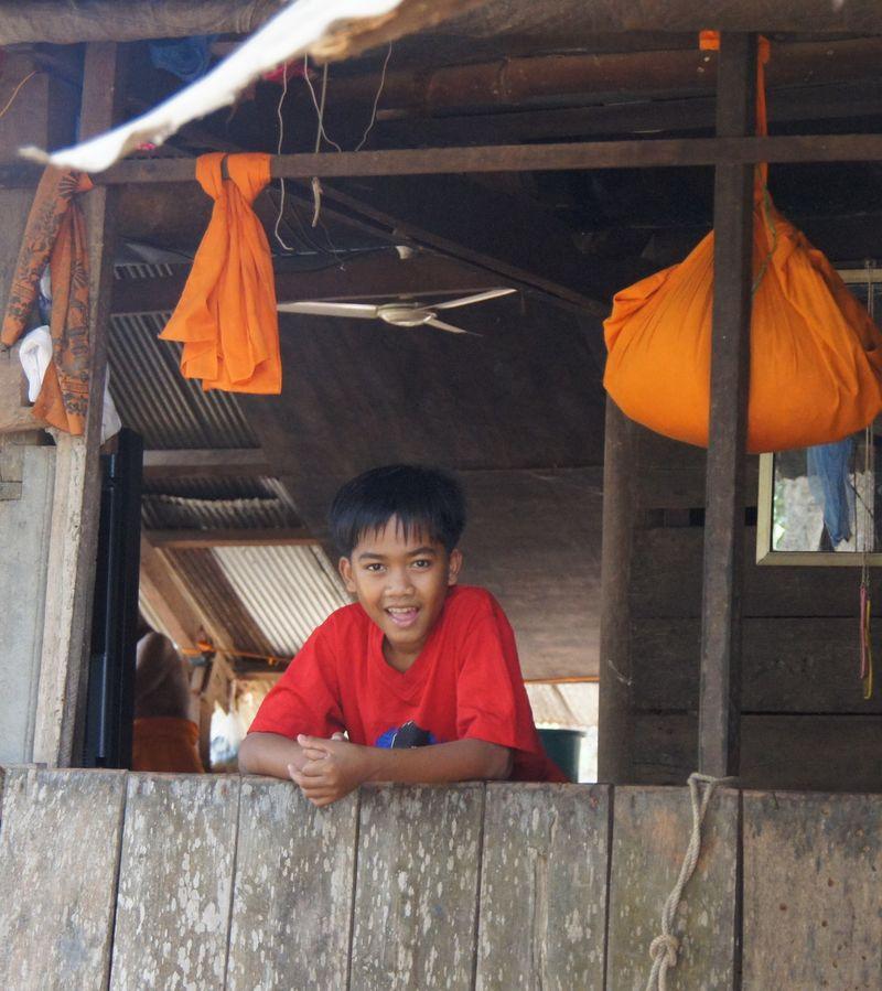 Sojourn village 1 (9)