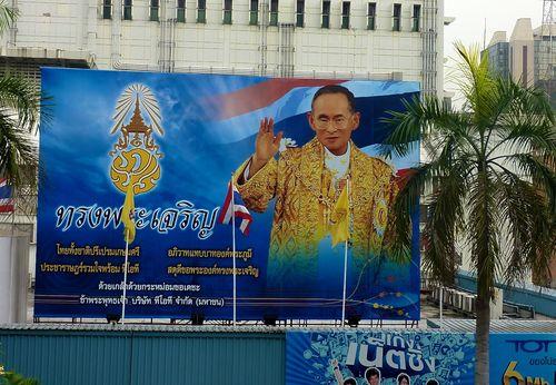 Thailand bangkok 87