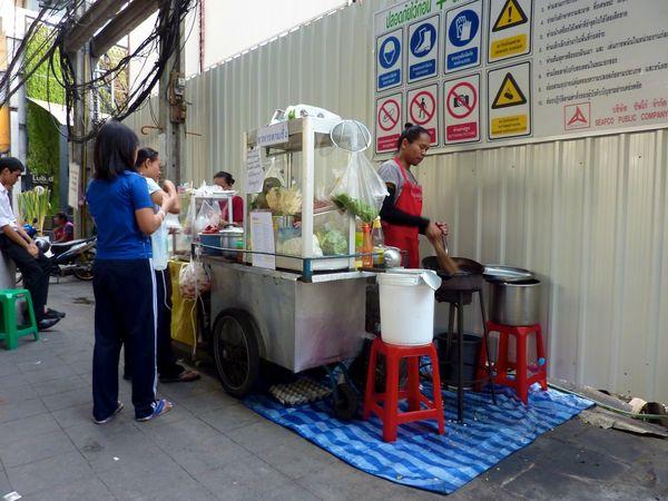 Thailand bangkok 17