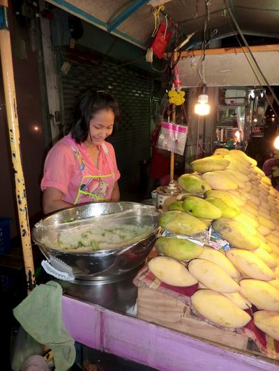 Thailand bangkok 34