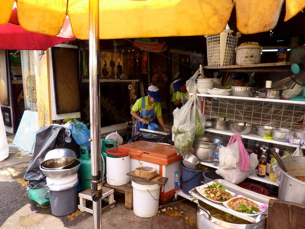 Thailand bangkok 29