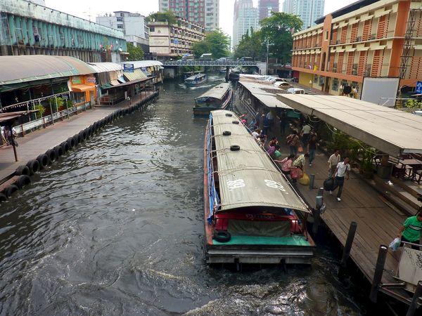 Thailand bangkok 90