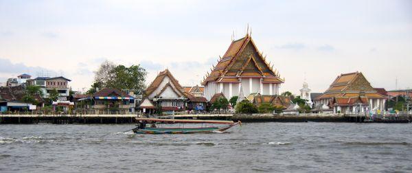Thailand bangkok 64