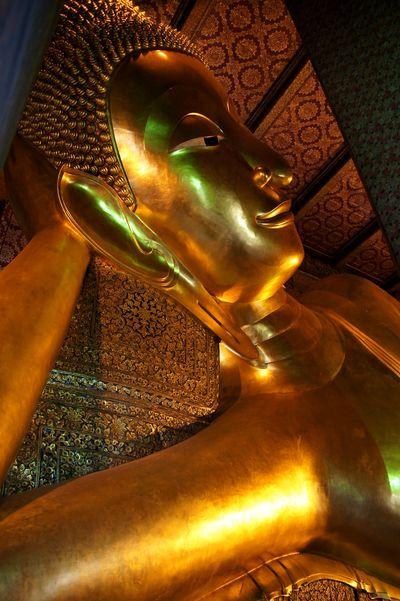 Thailand bangkok 56