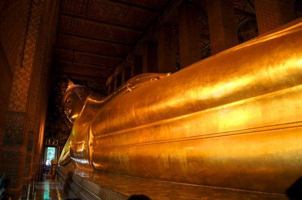 Thailand bangkok 57