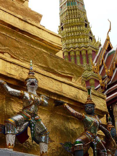 Thailand bangkok 49
