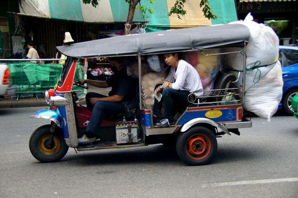 Thailand bangkok 66