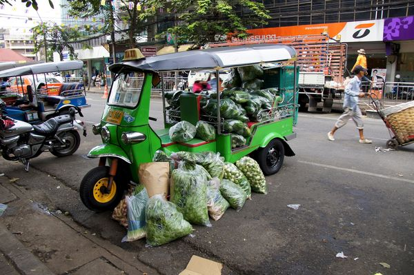 Thailand bangkok 61