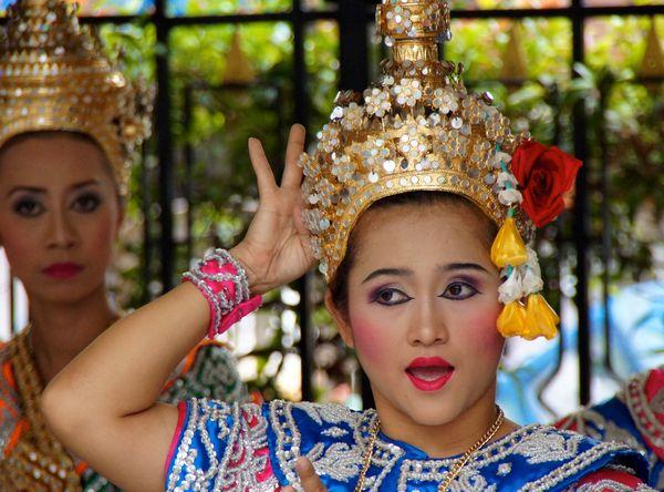 Thailand bangkok (4)