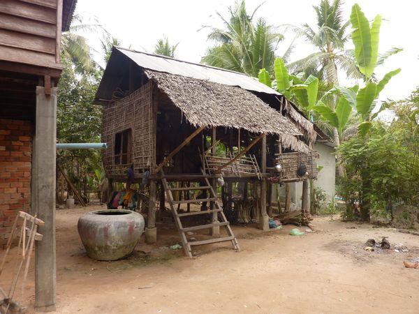 Sojourn village 26