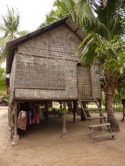 Sojourn village 27