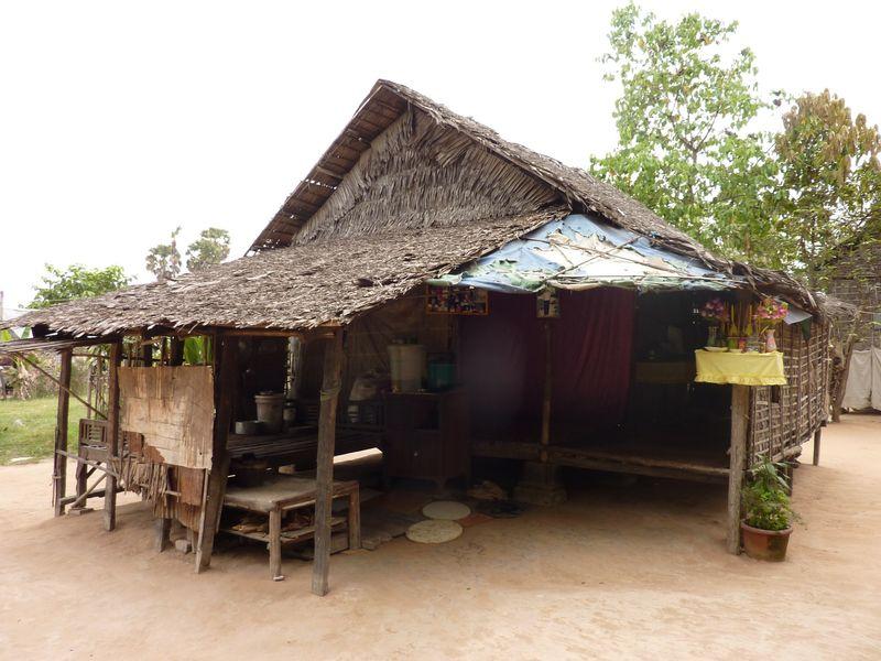 Sojourn village 28
