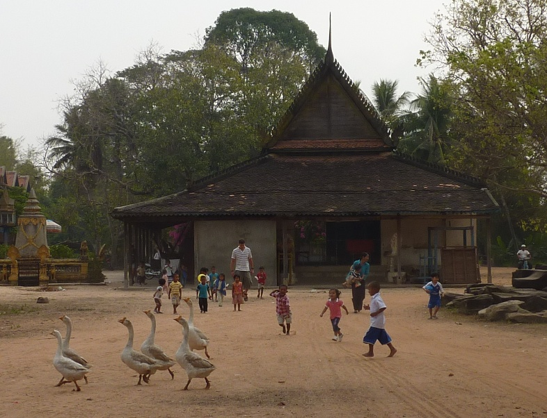 Sojourn village 1 (2)