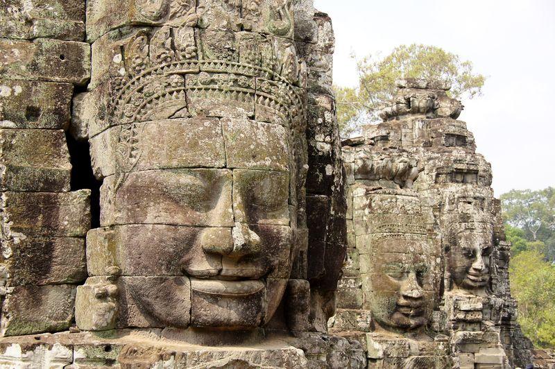 Temples of cambodia 17