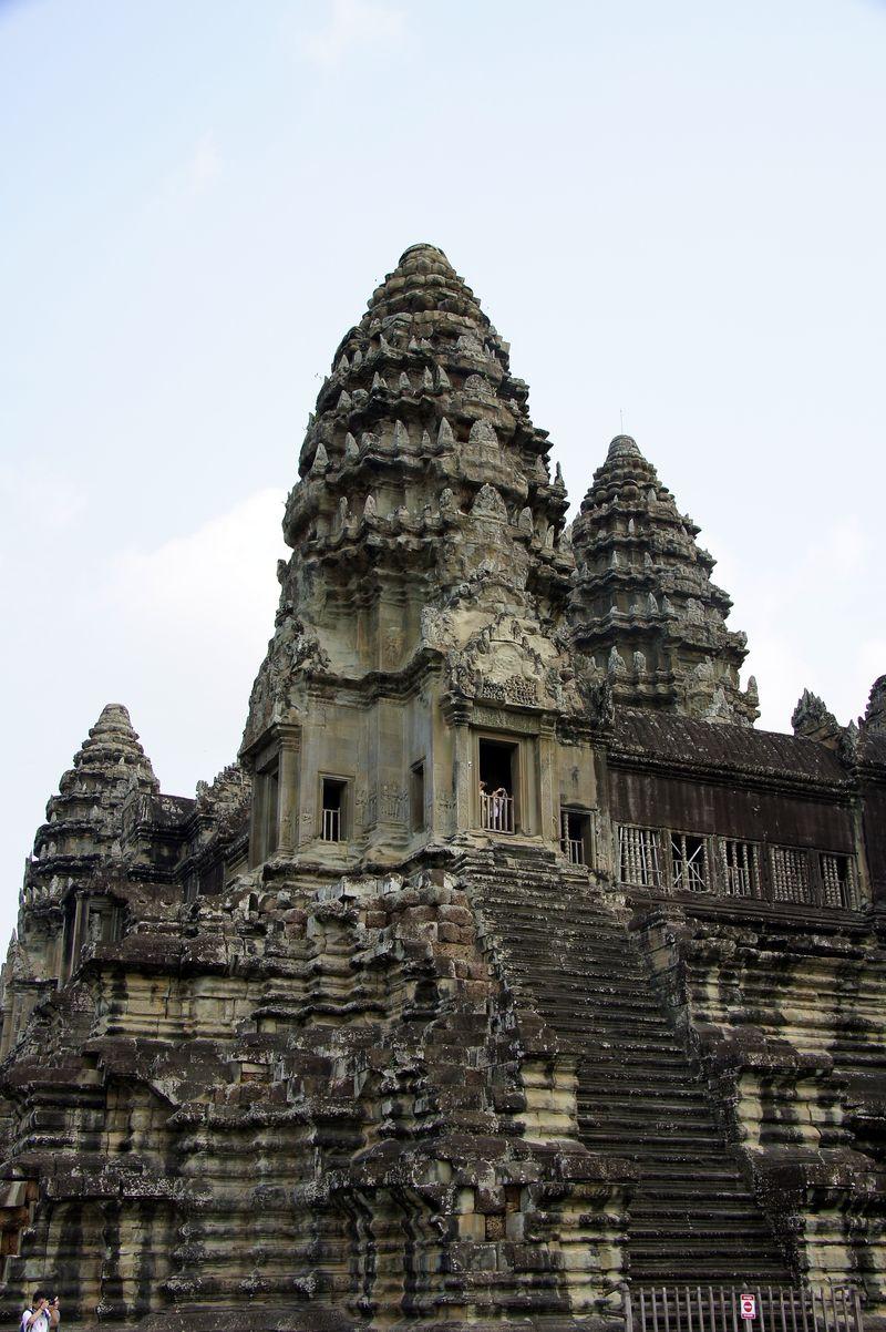 Temples of cambodia 29