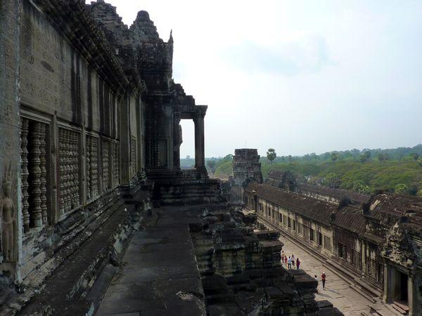 Temples of cambodia 30