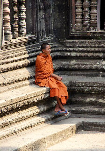 Temples of cambodia 28