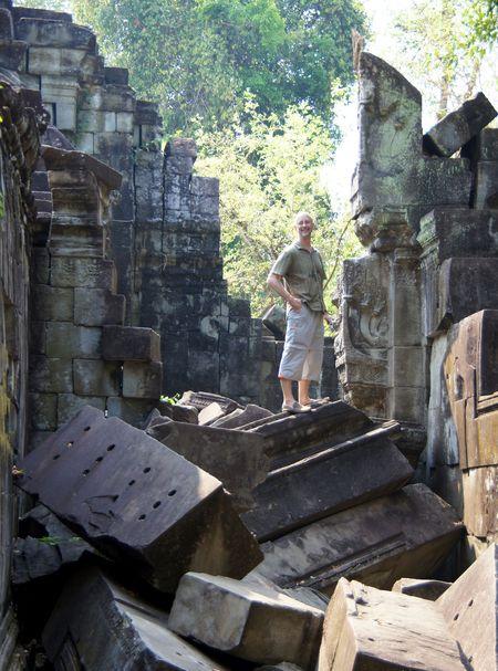 Temples of cambodia 66