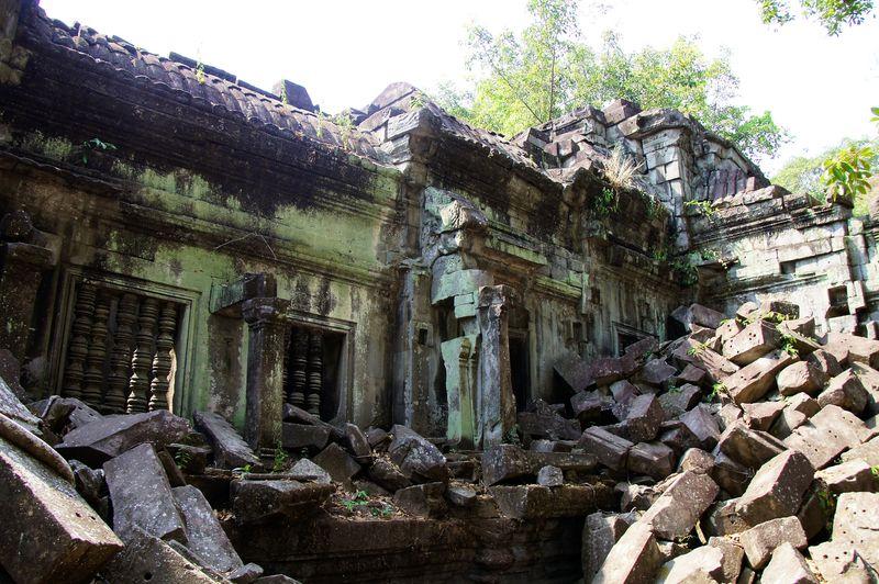 Temples of cambodia 57