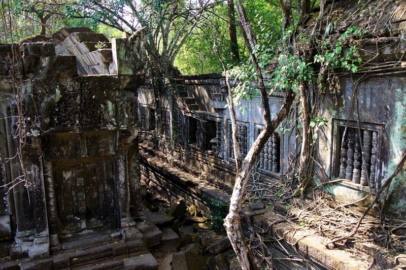 Temples of cambodia 59