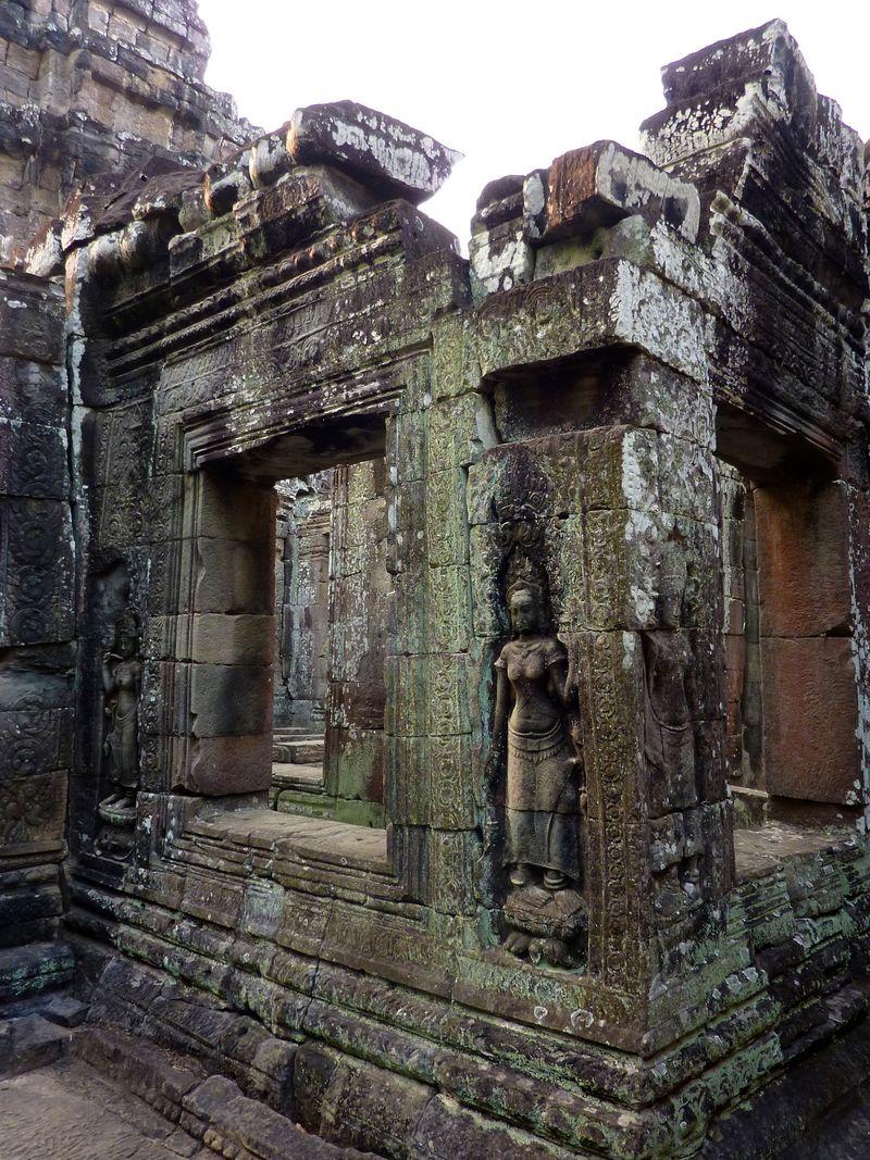 Temples of cambodia 51