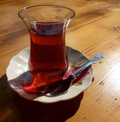 Istanbul blog 125