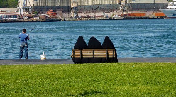 Istanbul blog 105