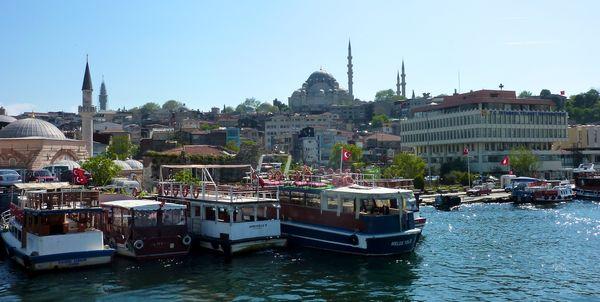Istanbul blog 81