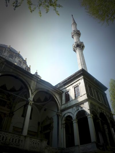 Istanbul blog 101