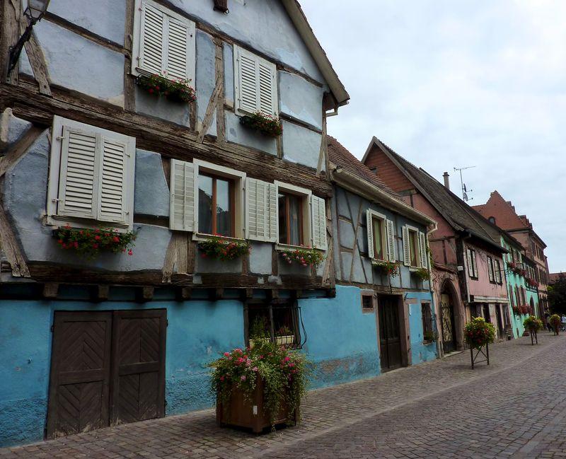 Alsace blog 19