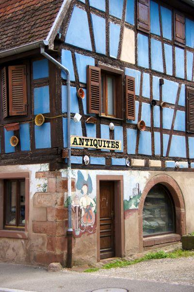 Alsace blog 22