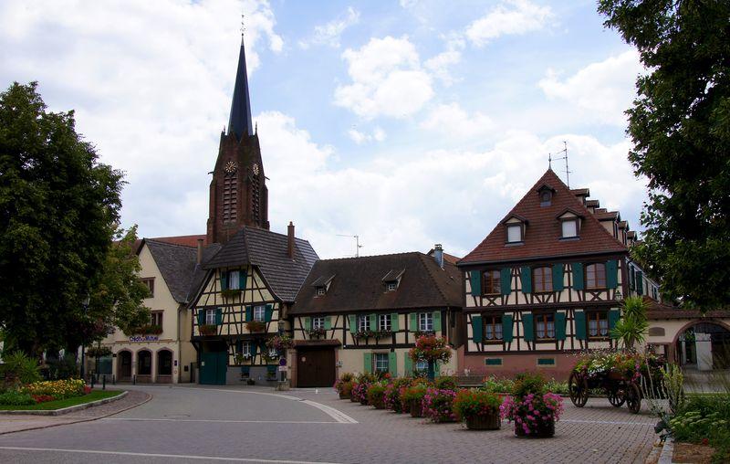 Alsace blog 17