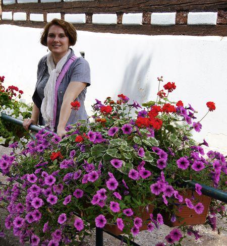 Alsace blog 29