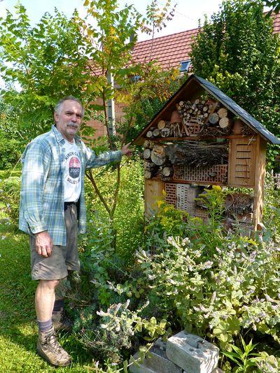Alsace blog 6