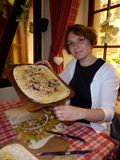 Alsace blog 30