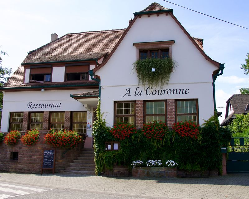 Alsace blog 39