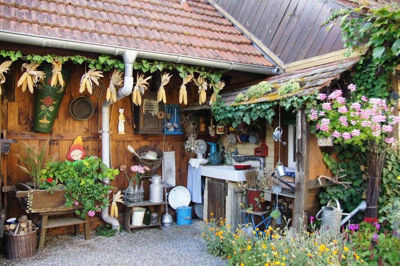 Alsace blog 50