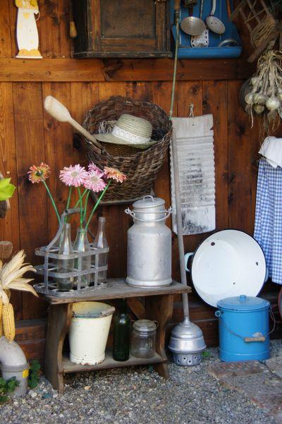 Alsace blog 51