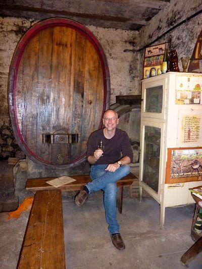 Alsace blog 35