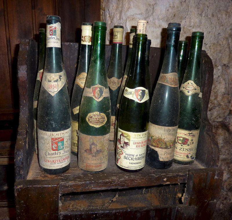 Alsace blog 34